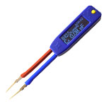 LCR-Reader-MPA multi purpose multimeter