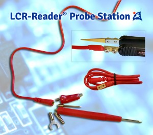 lcrreaderprobestation